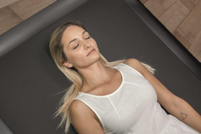 Quick-Relax-Massage
